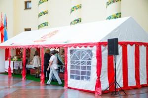 Белорусская ярмарка-4