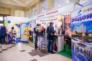 Белорусская ярмарка-6