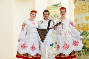 Белорусская ярмарка-7