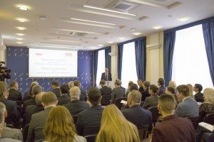 belorussko_poljskij_forum_26_03_2019 016